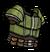FoS combat armor