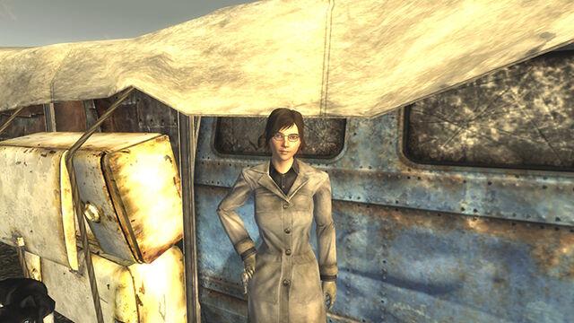 File:HS Helena w21 pic5v1.jpg