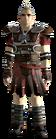 LegionInstructor