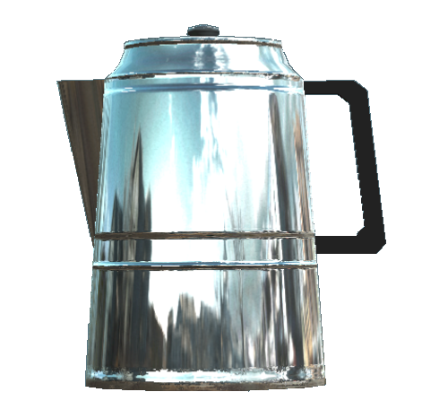File:Untarnished coffee pot.png