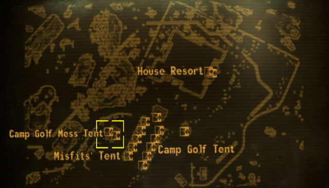File:Camp Golf mess tent.jpg