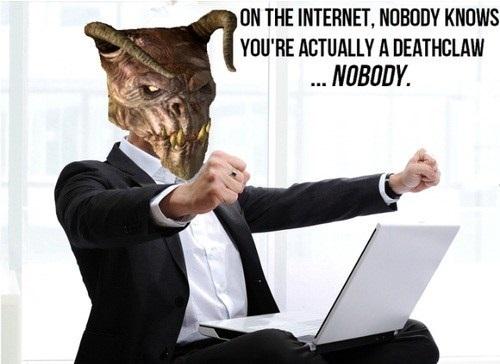 File:Fallout Meme 004.jpg