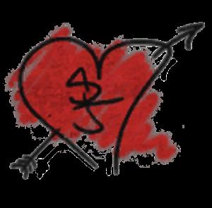 File:HeartV32.png