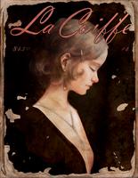 La Coiffe