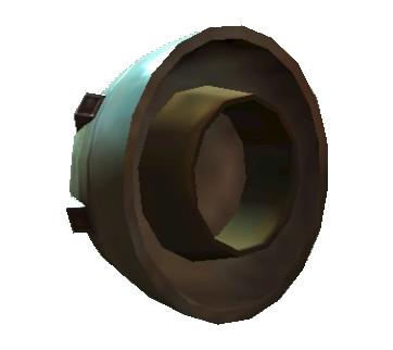 File:Mininuke hemisphere core.png