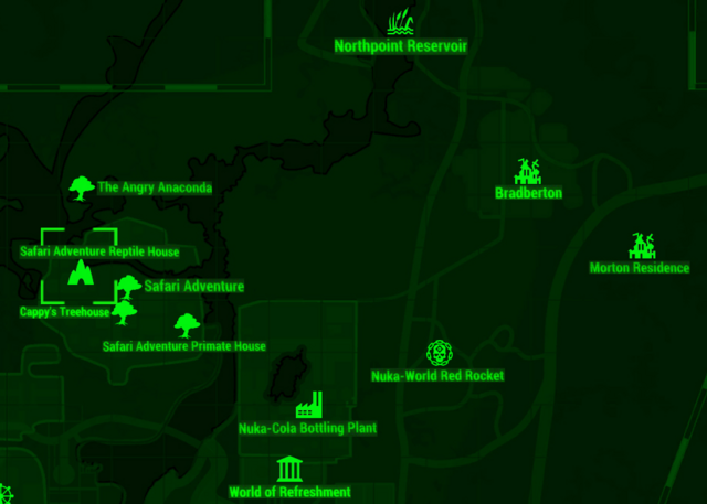 File:FO4NW Reptile House map marker.png