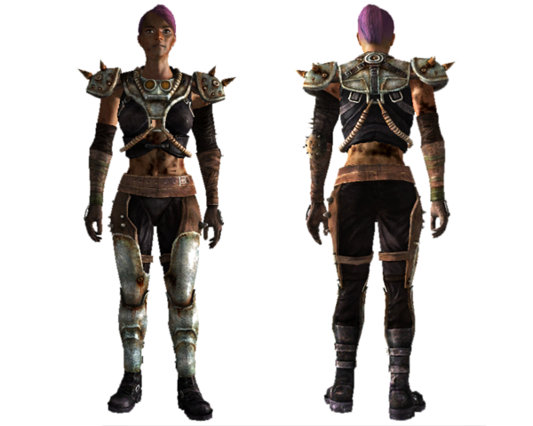 File:Metal master armor female.png