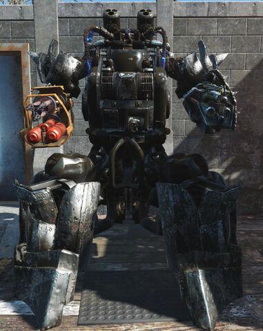 File:Automatron-Sentry-Fallout4.jpg