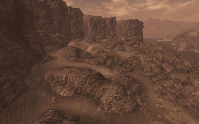 File:Deathclaw Promontory center.jpg