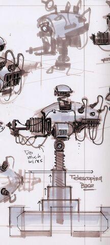File:FO3 turret CA3.jpg