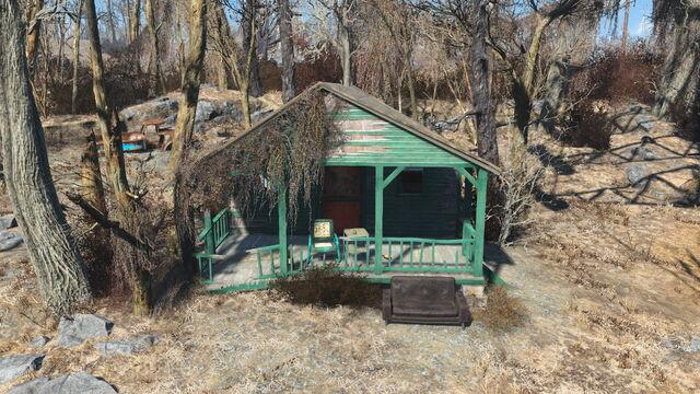 File:FO4 Gorski Cabin.jpg