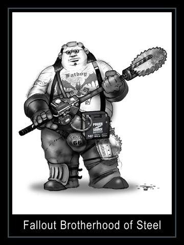 File:FOBOS Fatboy concept.jpg