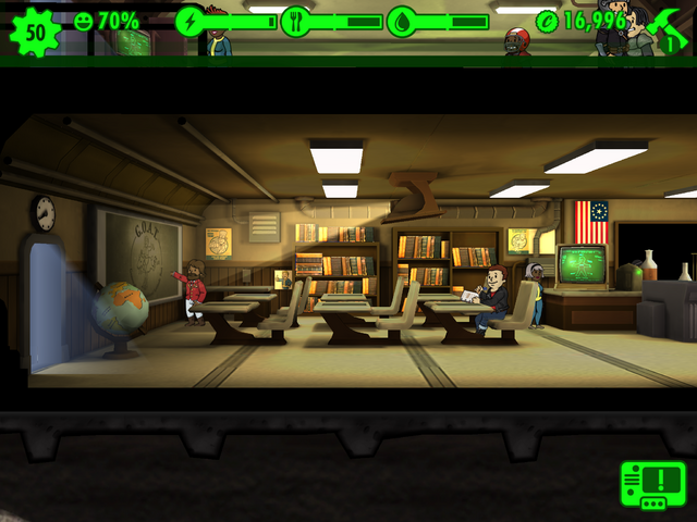 File:FalloutShelter Announce Classroom.png