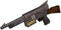 File:Laser array gun active.png