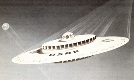 File:Relic - USAF Flying Saucer.jpeg
