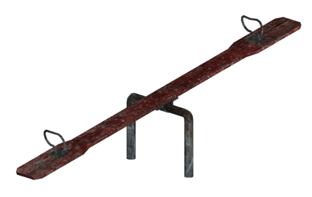File:See Saw.png