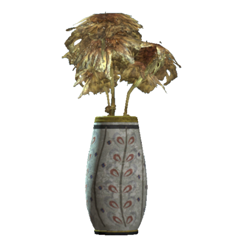 File:Willow rounded vase.png