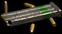 .44 caliber FMJ.png