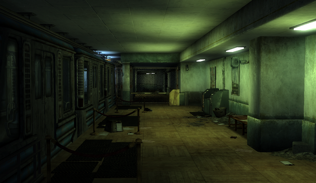 File:FO3 BS PresMetro03 Interior.png
