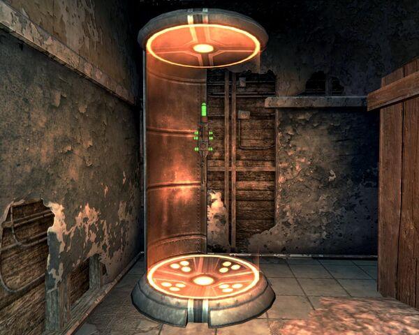 File:Fallout New Vegas Q-35 Matter Modulator (1).jpg