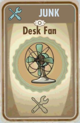File:FoS Desk fan Card.jpg