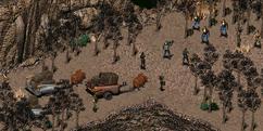 Fo Caravans