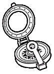 File:Icon compass.png