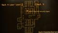 Vault 11 living quarters loc map.jpg