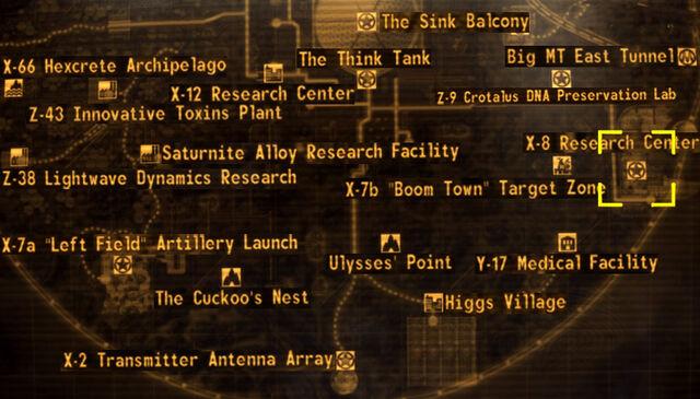 File:X-8 research center loc.jpg