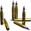 7.62mm JHP.png