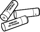File:FNV shotgun shell icon.png