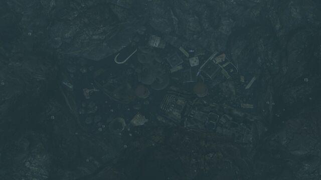 File:FO3PL Flooded Sinkhole loot.jpg