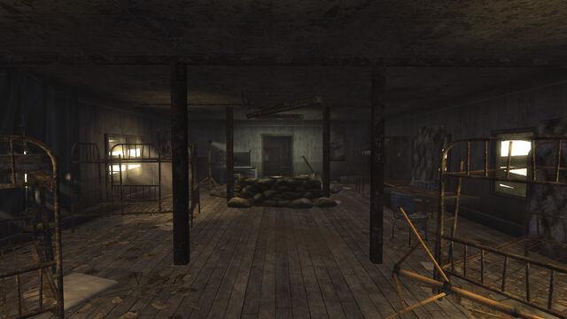 File:Hopeville womens barracks interior.jpg