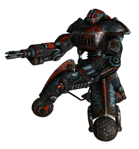 File:Outcast sentry bot minigun.png