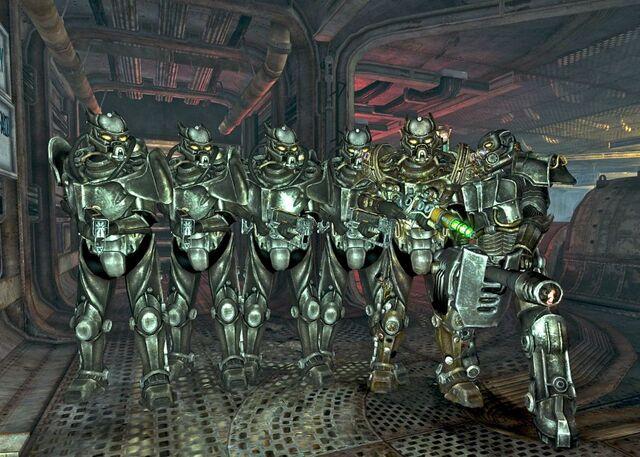 File:Enclave Squad Sigma.jpg