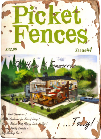 File:Fallout4 Picket Fences 001.png