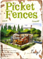 Fallout4 Picket Fences 001.png