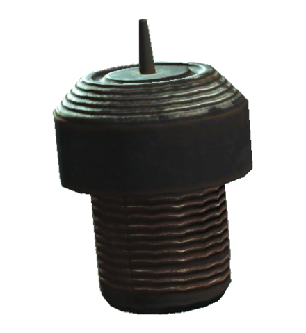 File:Industrial-grade fuse.png