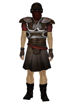 File:Prime Legionary.png