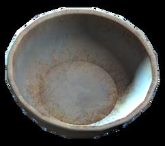 Bowl fo4