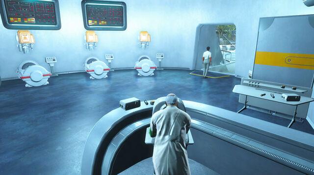 File:Institute-Clinic-Fallout4.jpg