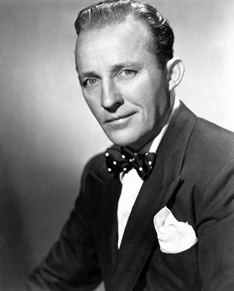 File:Bing crosby.jpg