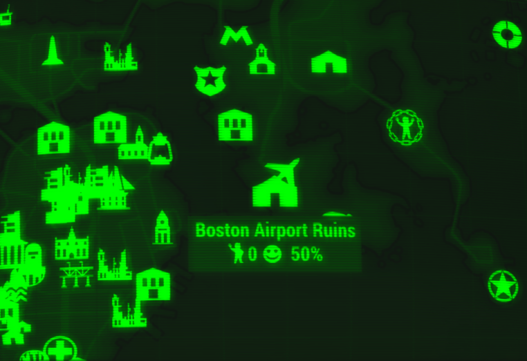 File:Boston Airport ruins map.png