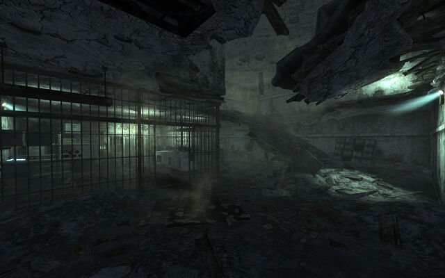 File:Citadel Armory destroyed.jpg