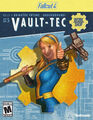 Fallout 4 Vault-Tec Workshop add-on packaging.jpg