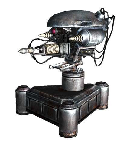 File:Fo3 automated turret.png
