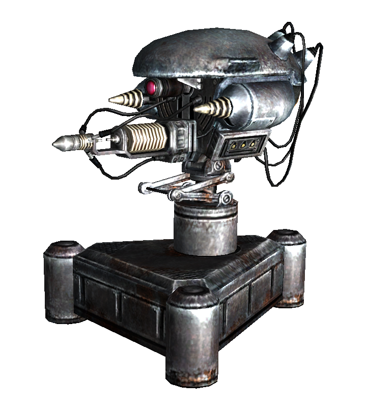 drone courier with Automated Turret  Fallout  New Vegas on 122832428771 in addition 1 5 Litrelik Yeni Dizel Motoru Gelistirmeleriyle 2018 Ford Transit Connecte Ilk Bakis in addition 1087053 Draw The Squad moreover 79590082 together with Gps Tracker  102 Car Tracker Vehicle Tracker Drone Van Truck Bus.