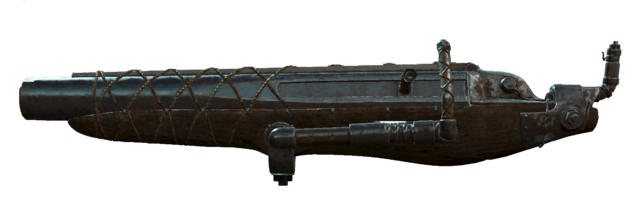 File:Harpoon gun.png