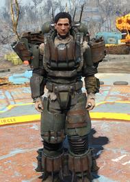 Heavy-robot-armor1