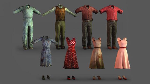 File:PreWar outfit concept art.jpg